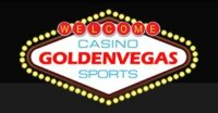 Golden Vegas Online Casino&Sports