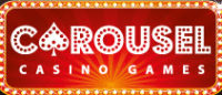 Carousel casino games