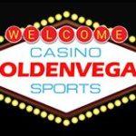 Golden Vegas online casino & sport