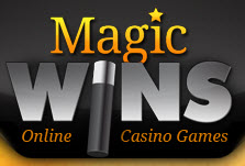 www.magicwins.be via www.place2bet.be