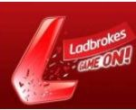 ladbrokes game on