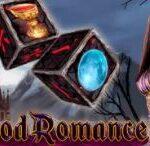 Blood Romance Dice