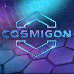 Cosmigon