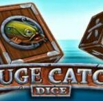 Mancala Gaming - Huge catch Dice