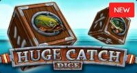Mancala Gaming - Huge catch Dice