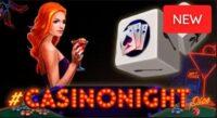 Macala Gaming - Casinonight Dice