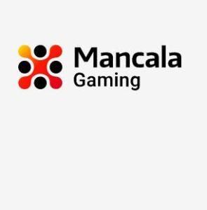 Mancala Gaming