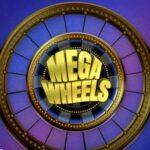 Air Dice - Mega wheels