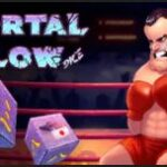 Mancala Gaming - Mortal Blow Dice