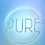 Air Dice - Pure