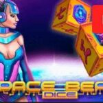 Mancala Gaming - Space Beat Dice