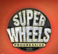 Super Wheels Progressive
