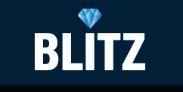 Blitz.be