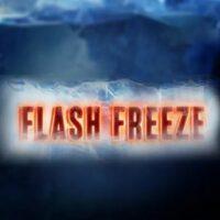 Flash Freeze dice slot - Air Dice