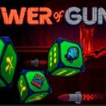 Power of Guns Dice
