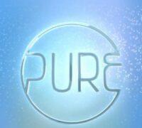 Pure - Air Dice