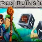 Sacred Ruins Dice