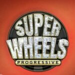 Super Wheels Progressive