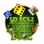 Spinomenal - Irish Lucky Dice