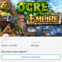Ogre Empire 2