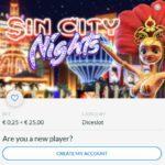 Sin City Nights2