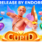 Cupid new release