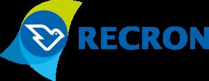Logo-Recron