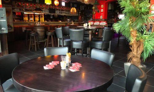 feestcafe 3