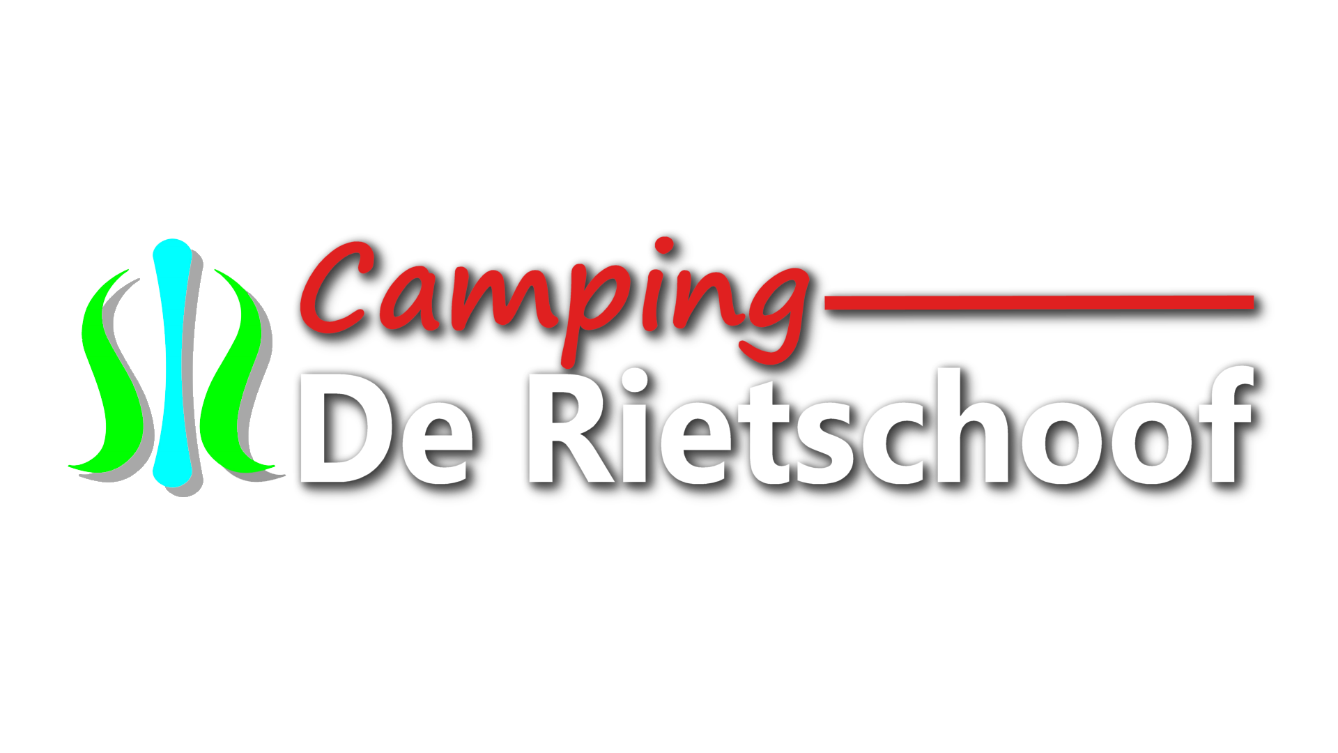 Camping de Rietschoof
