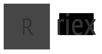 Riex.nl lasermaps & lasercraft