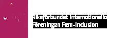 RIFFI Logotyp