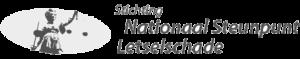 logo-steunpuntletselschade