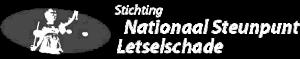 logo-steunpuntletselschade-bw