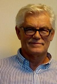 Jan van Rooijen