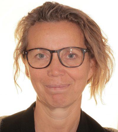Maria Elmfeldt Öhrskog