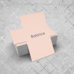 #4 - balance