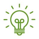 Icon-Entwicklung