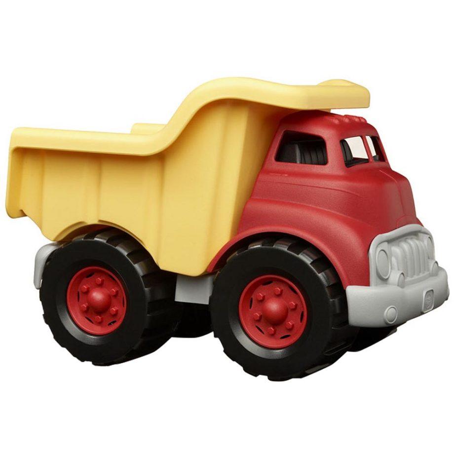 Dumpwagen Green Toys Rima Baby