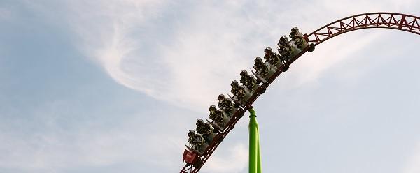Rollercoaster-achtbaan-Rima-Baby-2