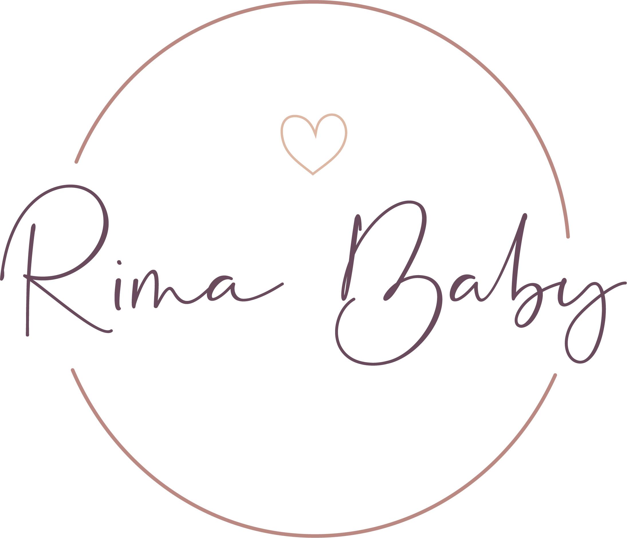 Rima Baby