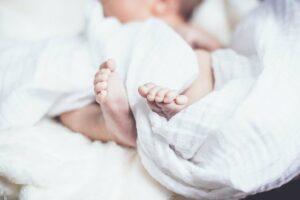 Rima Baby - categorie kraamcadeaus