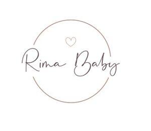 Logo - Rima Baby
