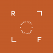 Ringsted-Fotoklub-logo-kvadrat_final.png