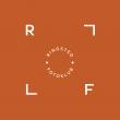 Ringsted-Fotoklub-logo-kvadrat_final.png