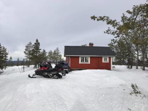 Lasse Jönsson 04