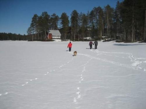 Solveig Gustafsson 04
