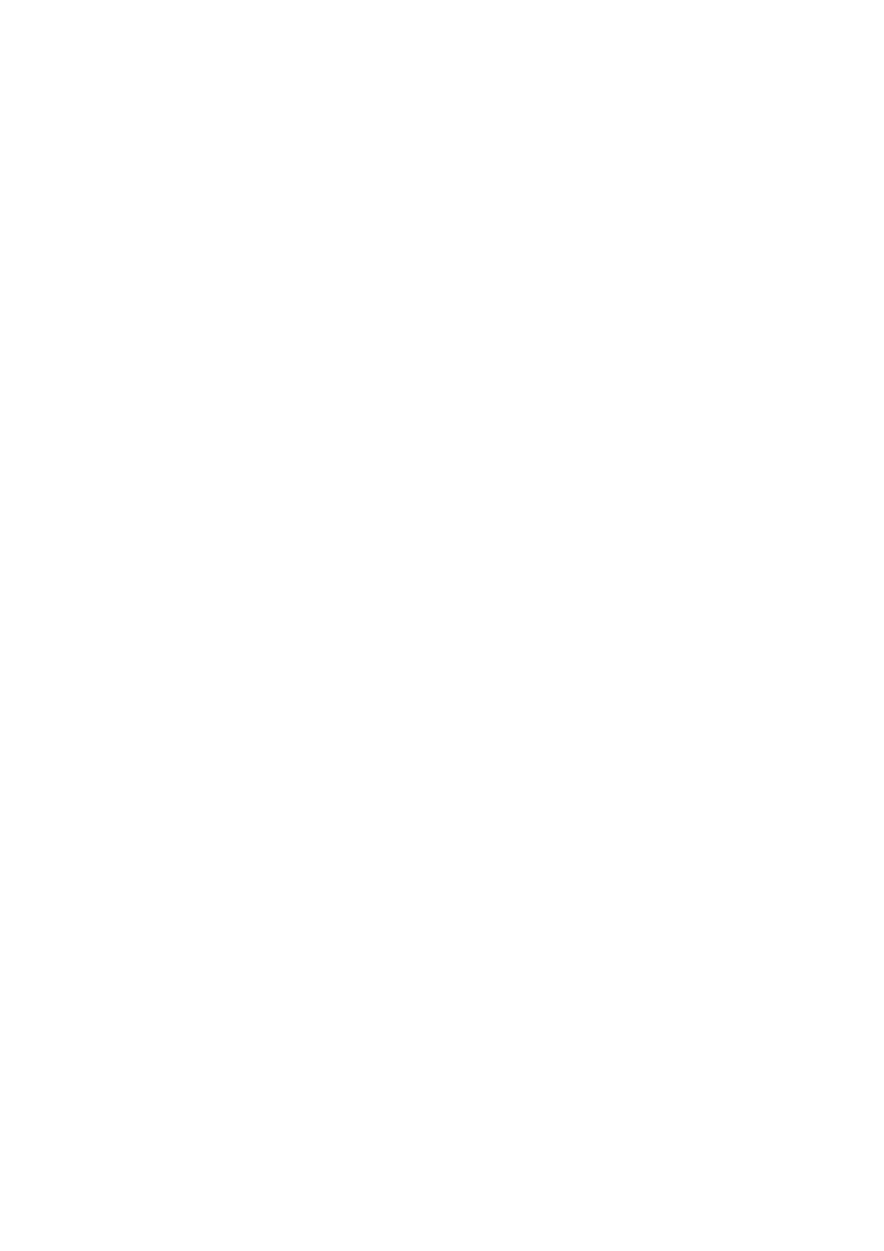 Rise From Love