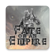 It's time to sign up for the Fate of an Empire beta!