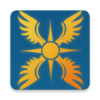 Fate of an Empire icon