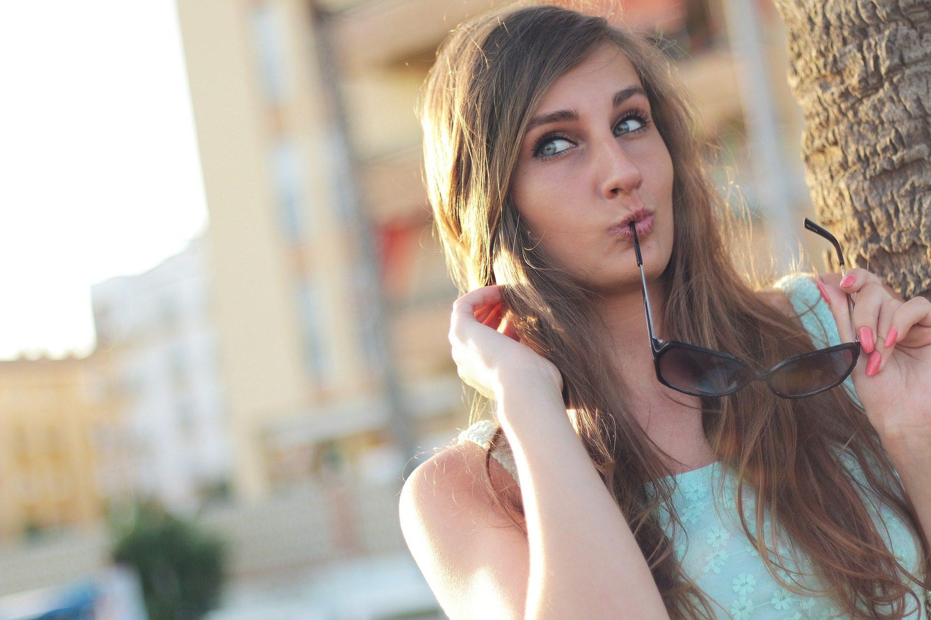 Anna-Maria G.
